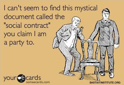 [Image: picture-social-contract-not-found.jpg]