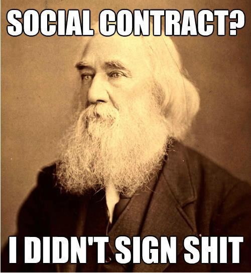 [Image: picture-social-contract-not-signed.jpg]